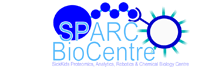 SPARC graphic
